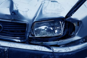 auto body repair myths